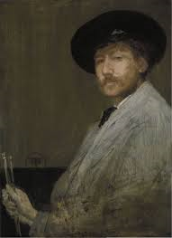 Mr Whistler's Ten O'Clock, 1888.