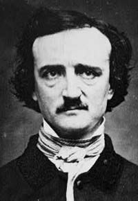 The Complete Poems And Stories Of Edgar Allan Poe, 2 Volumes, 1946.
