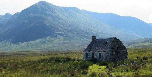 The Scottish Mountaineering Club Guide - The Cairngorms