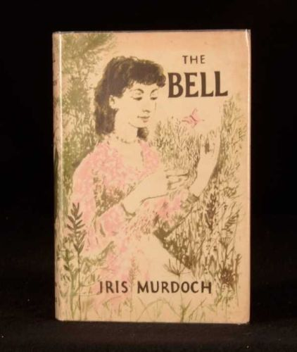 The Bell, 1958 (1st Edition)