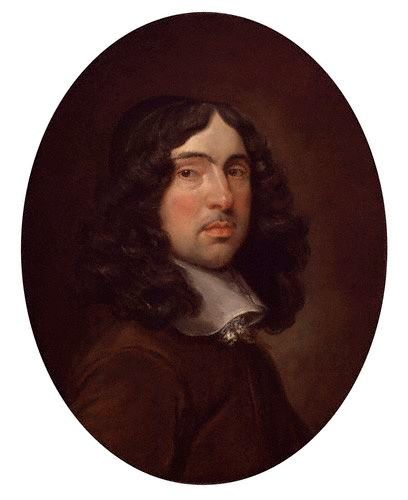 The Poem And Letters Of Andrew Marvell, 2 Volumes, 1971.