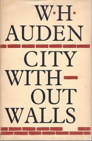City Without Walls, 1970.