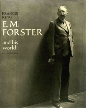 E. M. Forster And His World, 1978.