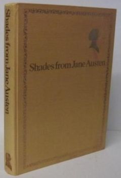 Shades From Jane Austen, 1975.