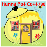 Hunnypot Cottage