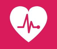 twf_logo_pink_circleheart