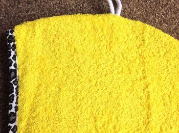 yellow with black animal print close up.jpg#