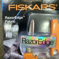 FISKARS 13CM CLOSE UP