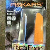 FISKARS 21CM CLOSE UP