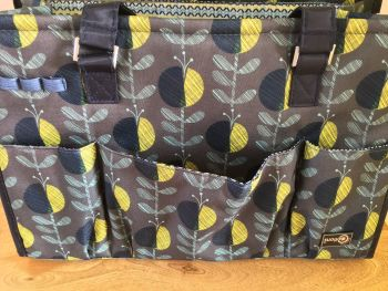 ANDEE COOL CRAFT BAG FRONT