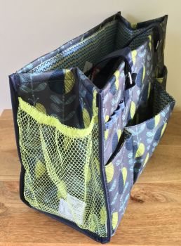 ANDEE COOL CRAFT BAG SIDE
