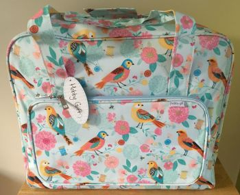 BIRDSONG MACH BAG