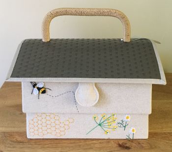 beehive small