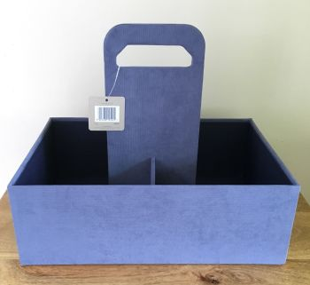 CRAFTERS TOOLBOX BLUE (6)