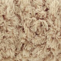 TUFTY 2796-Beige
