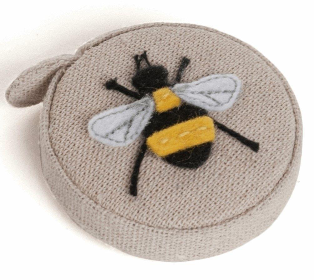 BEE TAPE MEASURE