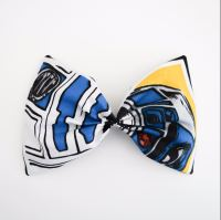 Large Hair Bow ft. R2-D2 from Star Wars