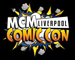 mcm liverpool logo