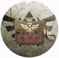 <!--001-->Bags