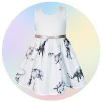 <!--001-->Dresses