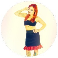 <!--002-->Skirts