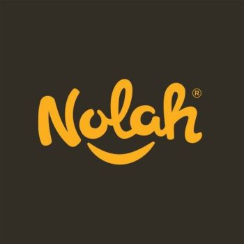 Visit Nolah Mattress