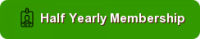 half year membership button