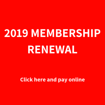 2019 mem renew button