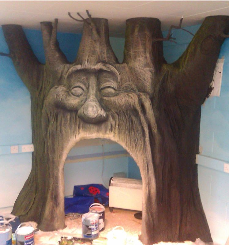 Reading Tree 2