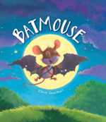 batmouse