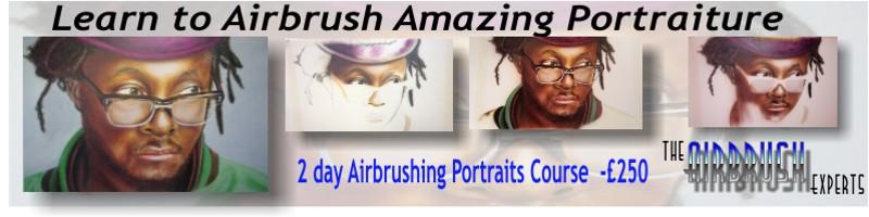 portrait class banner 800x200