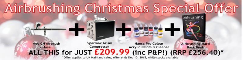 christmas banner 800 x 200