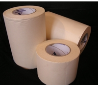 Application Tape 120mm x 100m