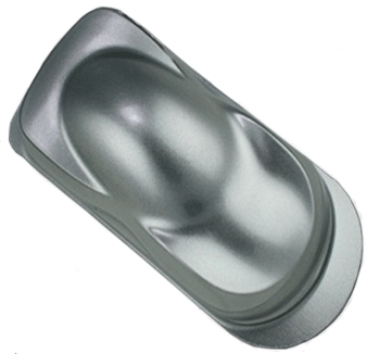 Aluminium Base Medium - 120ml