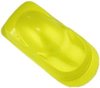 Iridescent Brite Yellow - 120ml