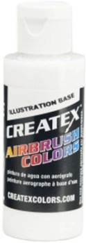 Createx Reducer -2oz