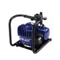 Absolute Compressor - Model 4-4