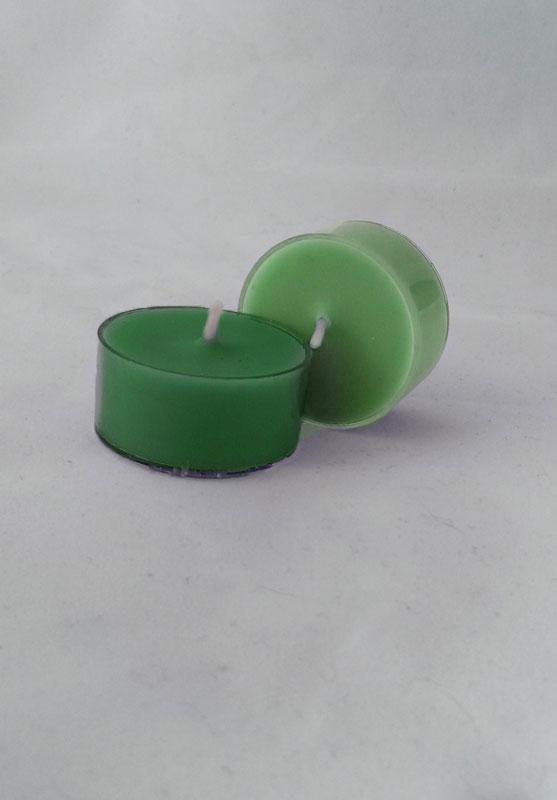 Mixed Box - Green Man / Green Goddess