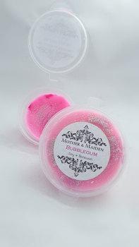 Bubblegum Scent Pod