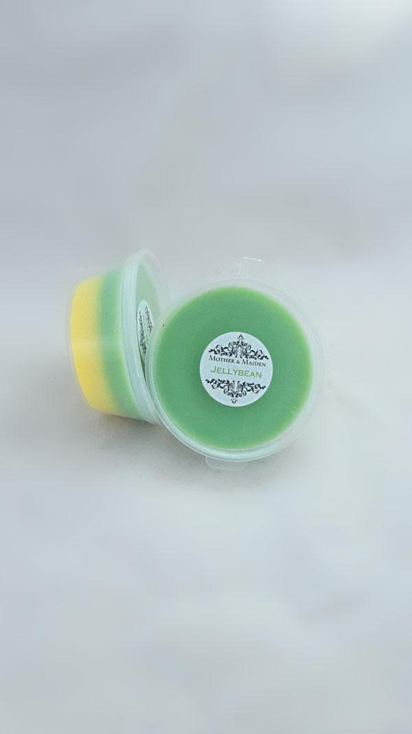 Jellybean Scent Pod