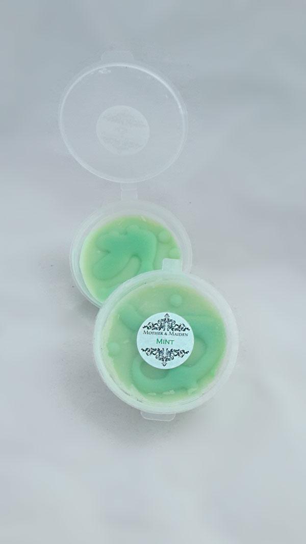 Mint Scent Pod