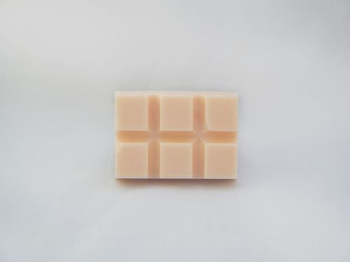 Imperial Wax Melt Bar