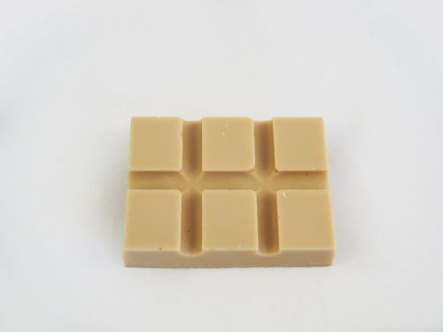 Gingerbread Wax Melt Bar