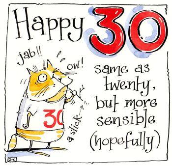 30 Same As 20...