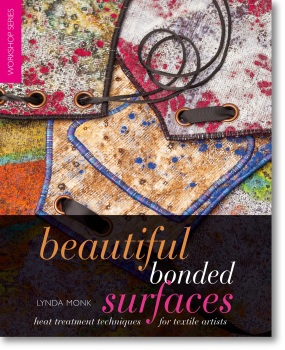Beautiful Bonded Surfaces
