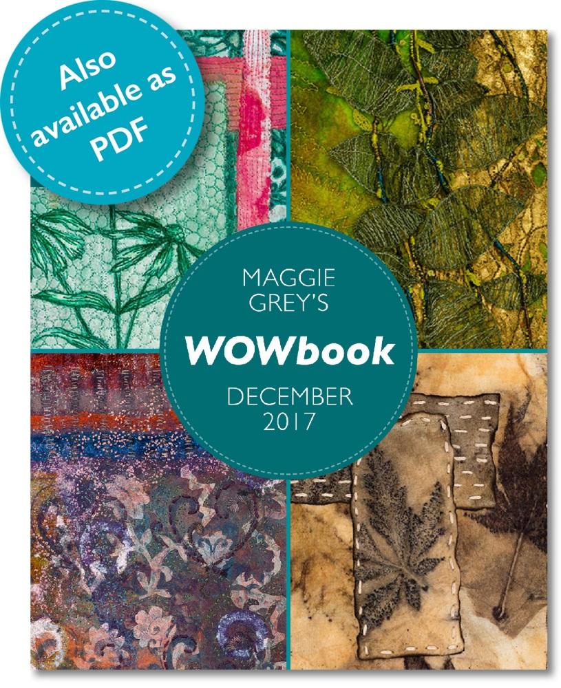 WOWbook  December 2017