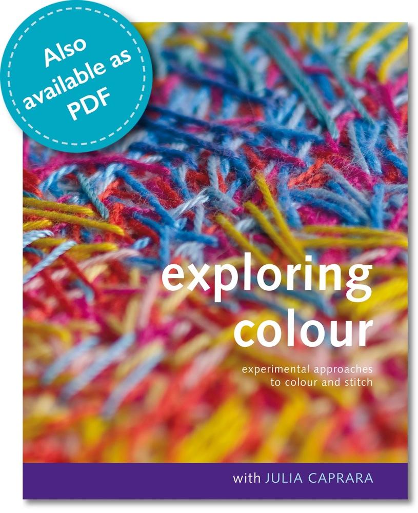 Exploring Colour