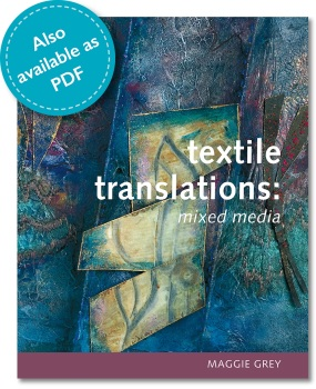 Textile Translations