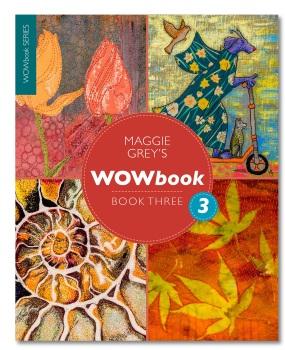 WOWbook 03