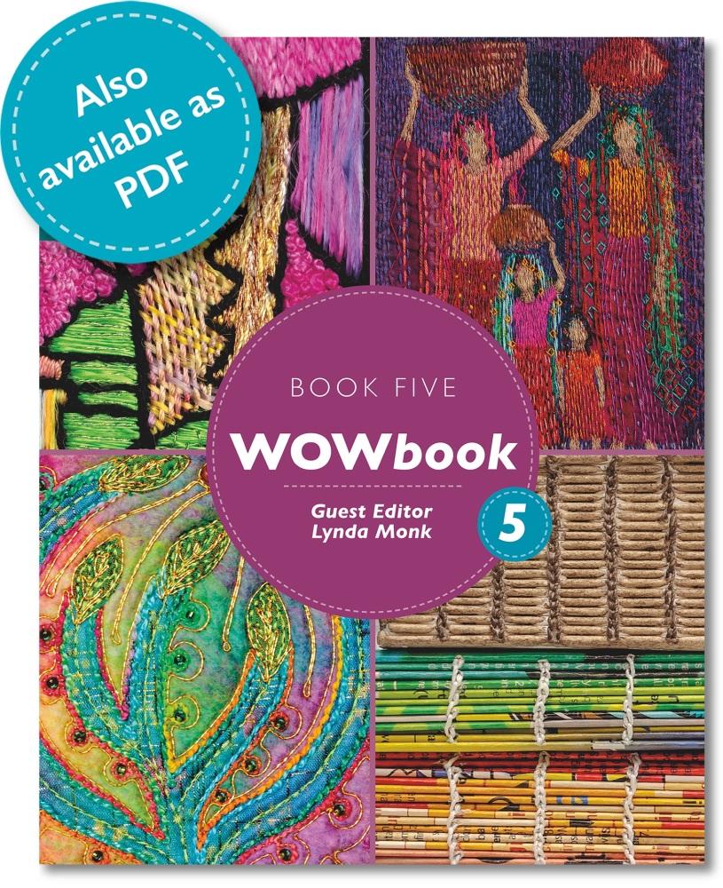 WOWbook 05
